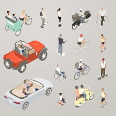 This detailed set of 16 icons is illustrated in a flat vector style. - Icon People - Ideas of Icon People - People on the Go Flat Icons Illustration stock vector art 65562561 iStock Free Vector Illustration, Free Illustrations, Vector Art, People Illustrations, Vector Design, People Cutout, Cut Out People, Photomontage, Flat Icons
