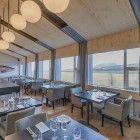 Ion Luxury Adventure Hotel (23)