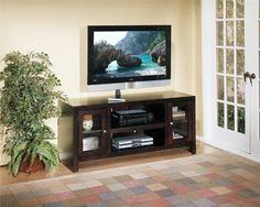 Del Mar 72 Inch Television Console - Chocolate Golden Oak http://www.amazon.com/dp/B00JPSBBW4/ref=cm_sw_r_pi_dp_d5jOub15DHYMM