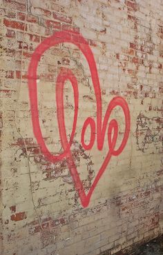 LISTO Love