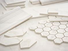 92 Best Tiling Images Tiling Home Decor Home Kitchens
