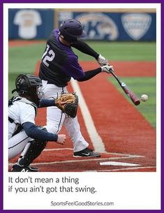 Baseball Captions for Instagram and Facebook.  #BaseBall Best Baseball Player, Better Baseball, Baseball Games, Baseball Girlfriend, Baseball Mom, Sports Captions, Sparky Anderson, Casey Stengel, Game Day Quotes