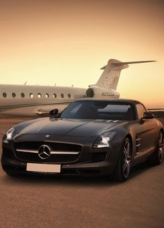 Mercedes :) - top 10 daily pins of http://insureturbo.com - free car insurance quote online