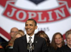 Google Image Result for http://i.usatoday.net/news/_photos/2012/05/21/Obama-addresses-Joplin-Mo-grads-S91HACI5-x-large.jpg