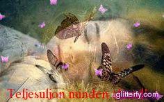 Glitterfy.com | Customize Glitter Graphics, Glitter Text, Glitter Photos, Flipbooks
