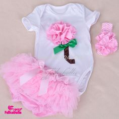 Hot Sale Valentine Day Baby Bodysuits Girl Cotton Clothes For Baby Carters Original Rose Flower Infant Jumpsuits Free Shipping