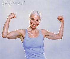 amazing older women - Google Search