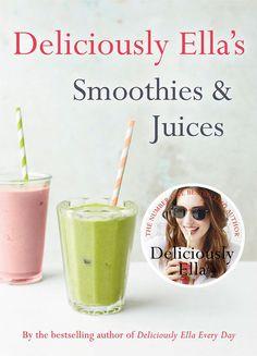 Download crazy sexy juice by kris carr pdf kindle ebook crazy deliciously ellas smoothies juices forumfinder Gallery