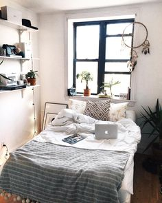 "Viktoria Dahlberg auf Instagram: ""Good morning Home ✨ #goodmorning #home #interior #deco #nyc"""