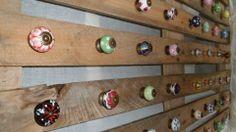 Pomelli e pomellini! http://easy-online.it/it/categoria-prodotto/pomelli/