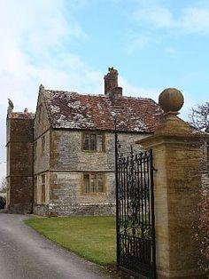 Wynford Eagle Parish Records, Dorset