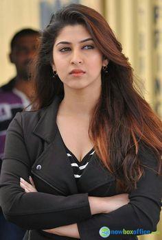 Sonarika Bhadoria in Jadoogadu Beautiful Girl Indian, Beautiful Girl Image, Most Beautiful Indian Actress, Cute Beauty, Beauty Full Girl, Beauty Women, Most Beautiful Faces, Beautiful Eyes, Beautiful Women