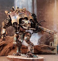 Warhammer 40k Memes, Warhammer Models, Warhammer 40000, 40k Armies, Imperial Knight, Sci Fi Models, Fantasy Battle, Warhammer 40k Miniatures, Game Workshop
