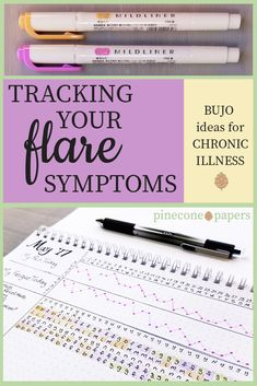bullet journal inspiration and planning tips for chronic illness Future Log Bullet Journal, Doodle Bullet Journal, Bullet Journal Mood Tracker, Bullet Journal Health, Bullet Journal Hacks, Bullet Journal Ideas Pages, Bullet Journal Inspiration, Bullet Journals, Bullet Journal Free Printables