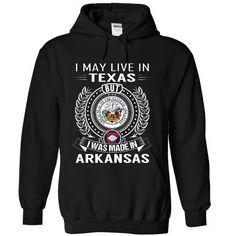 #Arkansastshirt #Arkansashoodie #Arkansasvneck #Arkansaslongsleeve #Arkansasclothing #Arkansasquotes #Arkansastanktop #Arkansastshirts #Arkansashoodies #Arkansasvnecks #Arkansaslongsleeves #Arkansastanktops  #Arkansas