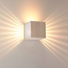 Sincere Stainless Steel Wall Mounted Led Wall Lamp Luxury K9 Clear Crystal Sconce Living Room Bedroom Wandlamp Apliques Pared Luminaria Led Lamps