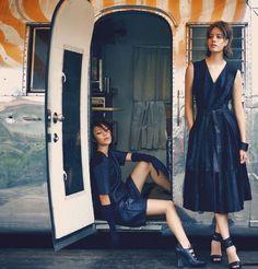. Fashion Shoot, Fashion Art, High Fashion, Female Pose Reference, Vintage Airstream, Minimal Classic, Female Poses, Satin Dresses, Photo Sessions