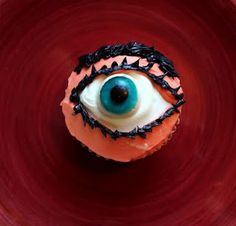 """""""Cute Food For Kids"""" ?: 29 Creepy, Spooky, Scary, Gross and Disgusting Halloween Recipes"""