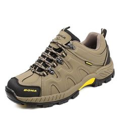 free shipping a7a49 c0dfc Crestone Hiking Shoes