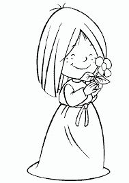 39 best kostenlose ausmalbilder für kinder images | free coloring pages, colouring pages for