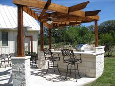 1000+ images about Triangle yard on Pinterest   Pergolas ... on Triangle Shaped Backyard Design id=17284