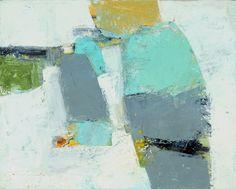 Jenny Nelson: Woodstock Painter