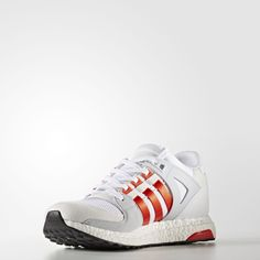 adidas - EQT Support Ultra Shoes
