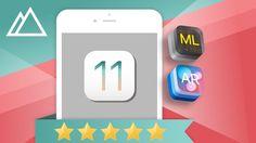 [95% off] Like to build iOS 11 & Swift 4 Apps for beginners to Professional https://crunchadeal.com/coupon/ios-11-swift-4-beginner-paid-professional/?utm_content=buffer43b20&utm_medium=social&utm_source=pinterest.com&utm_campaign=buffer #development #swift4 #iOS11