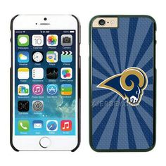 http://www.xjersey.com/stlouis-rams-iphone-6-plus-cases-black43.html Only$21.00 ST.LOUIS RAMS #IPHONE 6 PLUS CASES BLACK43 Free Shipping!