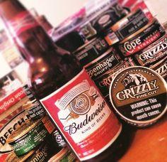 Beer Bottle, Whiskey Bottle, Long Cut, Cancer, Drinks, Drink, Beverage, Drinking