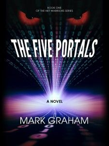 The Five Portals By Mark Graham