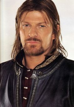 "Sean Bean. When I was little I used to think his name was pronounced ""Seen Bean"".  And I'm Irish too, so I have no excuse!"