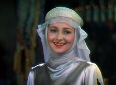 Maid Marian - Wikipedia, the free encyclopedia