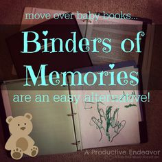 022215 move over baby book