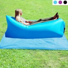 3-akface-inflatable-lounger-couch-chair