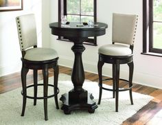 Steve Silver Dining Room Sets - Steve Silver Co