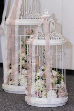 Seating Chart Wedding Sitzplan Hochzeit Spiegel