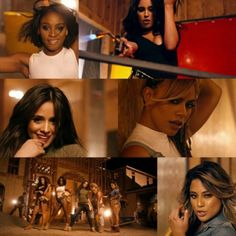 ♡ WORK FROM HOME ♡