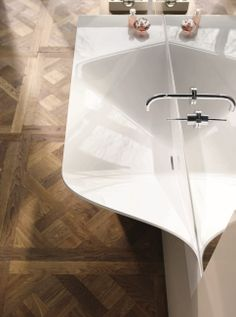 1000 images about burgbad on pinterest bathroom furniture bath mirrors and basins Neue design bathroom mirror