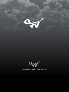 World Air Charter