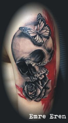 skull tattoos, biomechanic tattoos, angel tattoos, angeltattoos, tattoos, anchor tattoo, swordfish tattoo, swordfishtattoo, sailor tattoo, sailortattoo, tattnroll, Tatt'n'Roll, Tatt 'n' Roll,...