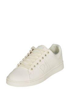 Venda Pepe Jeans / 29109 / Mulher / Sapatilhas Branco