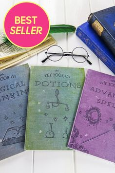 25 Best Harry Potter Gift Ideas - Best Gifts for Harry Potter Fans Harry Potter Marauders Map, Harry Potter Quidditch, Harry Potter Wand, Harry Potter Gifts, Harry Potter Characters, Harry Potter Torte, Harry Potter Sorting, Harry Potter Collection, Good Day Song