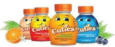 Free Cuties Juice w/Coupon.  See more at ourfrugalfamily.net