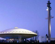 Eindhoven Eindhoven Eindhoven, Netherlands - #Travel Guide