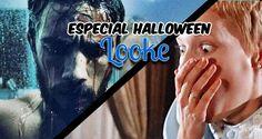 Neste Halloween você optou por ficar em casa? Olha só o que o #LOOKE aprontou para os fãs de terror:https://goo.gl/ArWWVG