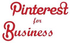 Pinterest For Small Business Ideas