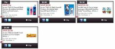new rite aid load2card coupons 02/15/14...  http://www.iheartriteaid.com/2014/02/load2card-coupons-021514.html
