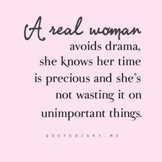 so true! #SunshinyDre