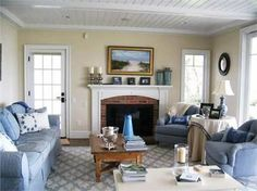 Pinterest Cape Cod Vacation Rentals Cape Cod And Vacation Rentals
